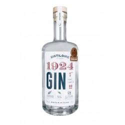 Gin 1924 Distiloire - HISTOIRES D'APERO