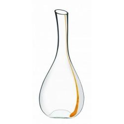Carafe Fusion Lehman Glass - Histoires d'Apéro
