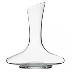 Carafe Vignoble Lehman Glass - Histoires d'Apéro