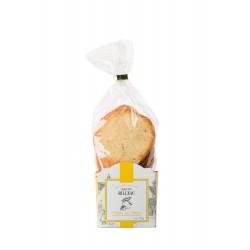 Palets au citron La Chanteracoise - Histoires d'Apéro