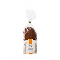 Palets Chocolat-Orange La Chanteracoise - Histoires d'Apéro