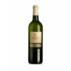 """Bergerac Sec """"Le Clos des Verdots"""" Le Vignoble des Verdots - Histoires d'Apéro"""