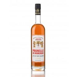 Liqueur Prunelle Jacoulot - Histoires d'Apéro