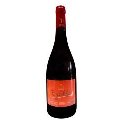 Egiodola - Vignobles de Thouaré Vignobles Marchais - Histoires d'Apéro