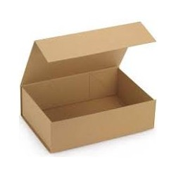 Boîte Emballage Histoires d'Apéro