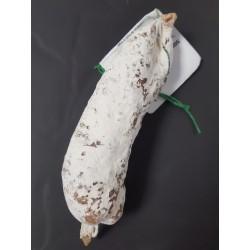 Saucisson Sec Poivre Vert 150 gr