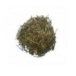 Thé Vert à la Menthe - Un Grain Une Feuille - HISTOIRES D'APERO