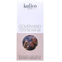 Assortiment Gourmand KALIOS - HISTOIRES D'APERO