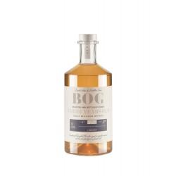 Whisky Bog 3 Maison Turin - HISTOIRES D'APERO