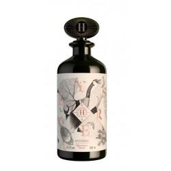 Liqueur Hystérie H THEORIA - HISTOIRES D'APERO