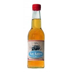 Cola Bio La Loere - HISTOIRES D'APERO