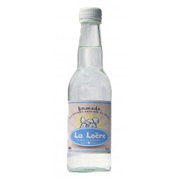 Limonade BIo La Loere - HISTOIRES D'APERO