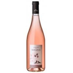 Saumur Rosé - Domaine de Nerleux - HISTOIRES D'APERO