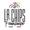 La Chips Française