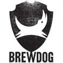 Brewdog