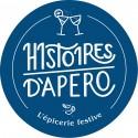 Histoires d'Apéro